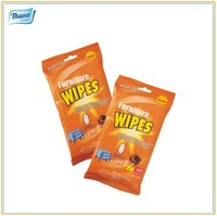 Multi-purpose Office Cleaning Wipes wholesale for daily use