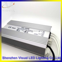 led power supply 30w 50w 100w 120w 250W led driver