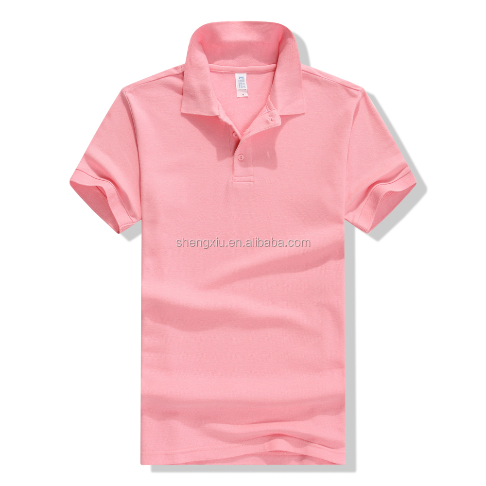 Promote Uniform Wholesale Mens Apparel Polo Tshirt Bulk Polo Shirts for Men 100% Cotton, Polo Shirt Design, Polo T-shirt