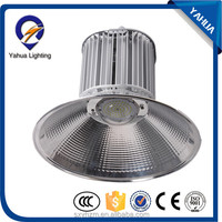 Industrial use 300W 250W 200W 150W 100W led high bay light with good price