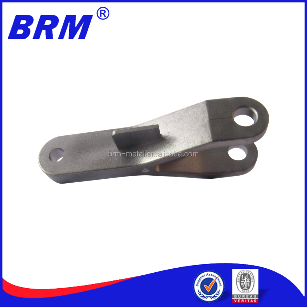 Economical MIM injection molding process power tool parts