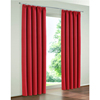 beauty curtains and drapes solid color lightout living room window curtain