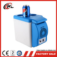 the best high quality cooler and warmer for car