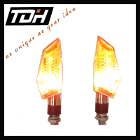 moto accessaries latest bulb turn signal motorcycle universal hot