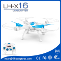 high quality 4CH 6axis gyro WIFI drone plane with camera