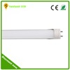 6000K 6500K ce rohs t8 led tube light 600mm led linear lighting fixture