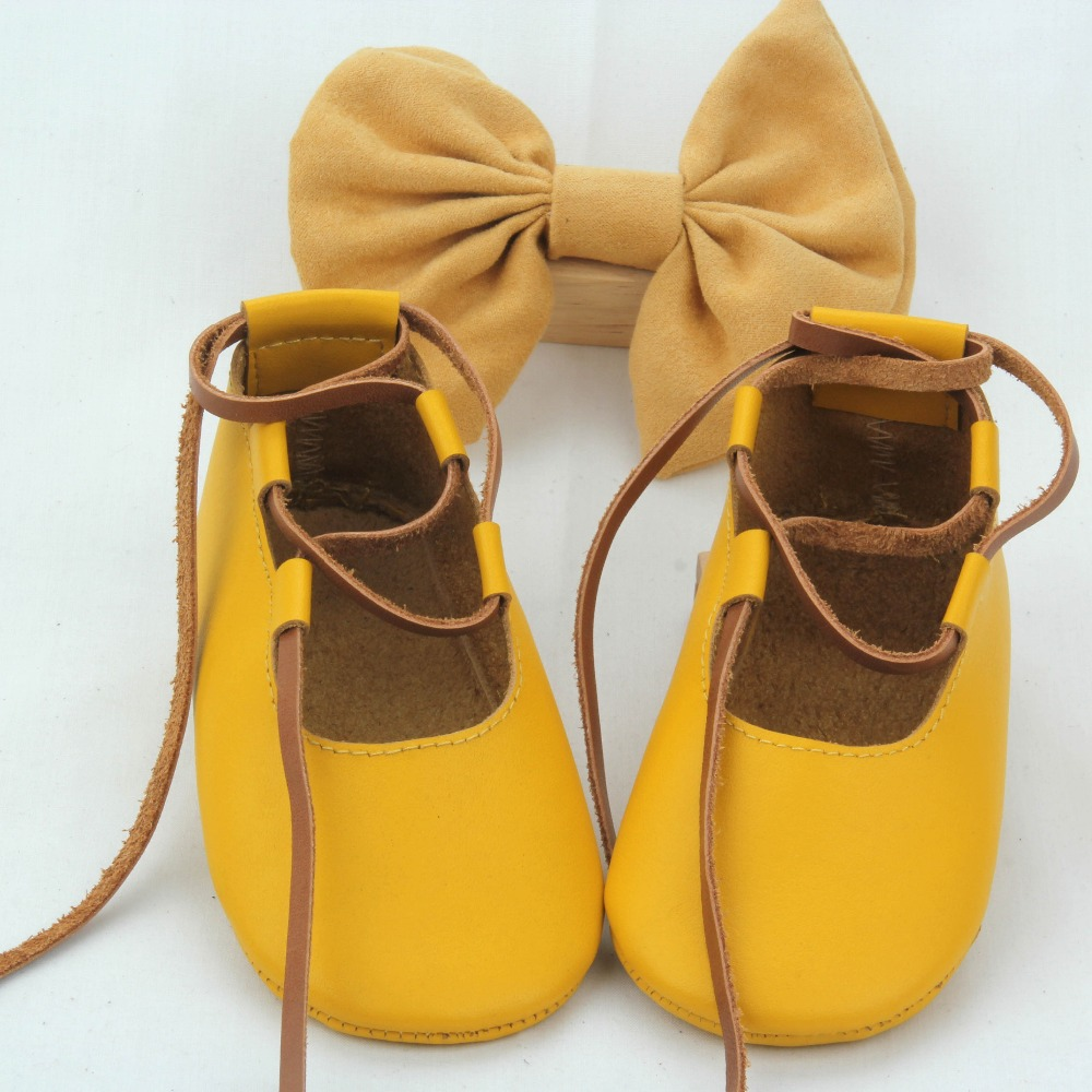 Manufacturer shoes baby soft moccasin wholesale baby shoes leather moccasin