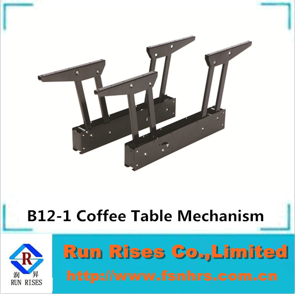 List Manufacturers Of Table Hardware Buy Table Hardware Get Discount On Table Hardware