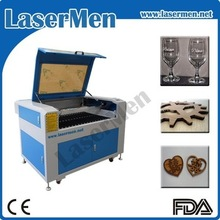 company looking for joint venture for laser engraving machine