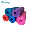China yoga mat manufacturer washable thick NBR kids yoga mat