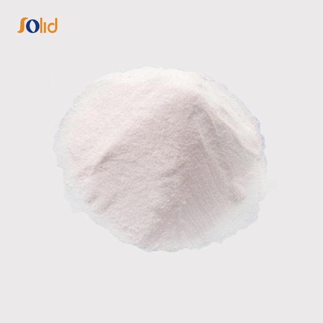 Magnesium sulphate monohydrate export of agriculture product