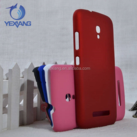 Online wholesale phone case accessory for Alcatel One Touch POP S9 PC cover case