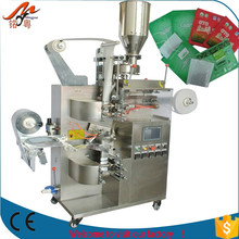 Factory Outlet Commercial Tea Bag Coffee Pod Packing Machine Machines