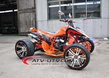 TOP QUALITY SPY EEC RACING ATV/Cheap 250cc ATV
