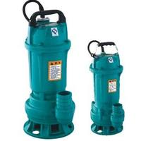 High Frequency 10hp Submersible Water Pump