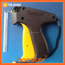 Cheap Price label pin gun/China factory Micro Tag gun