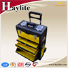 US general portable plastic tool box parts
