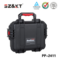 waterproof ip67 hunting gun equipment case