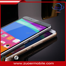 Android 5.1 MTK 6735 1.3GHZ 4g mobile phone , free sample smart phone