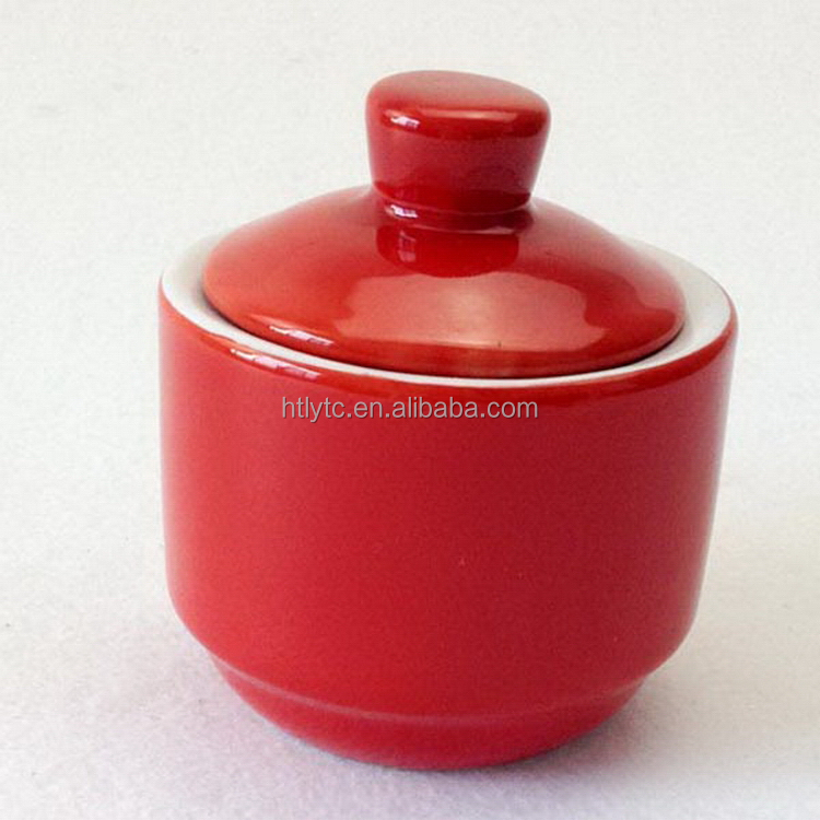 High tensile Best Choice outdoor ceramic candle pot