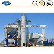 Hot Sale LB1000 oxidized asphalt plant
