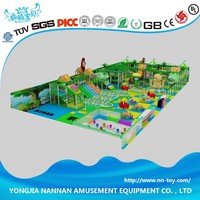 2015 New design Plastic pirate character indoor play,kids play house for sale,children's playground