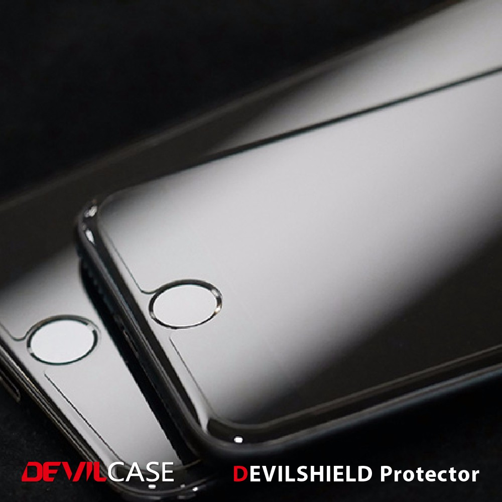 Anti Scratch Transparent Cell Phone Screen Protector For Android