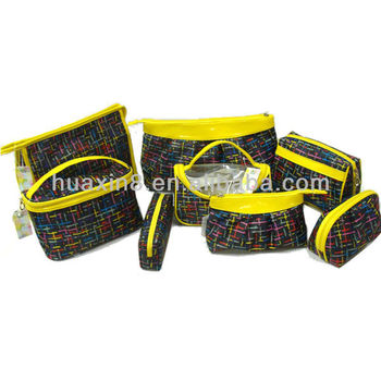HX1310205 Girl mini cosmetic bags