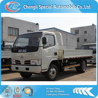 Dongfeng light cargo truck 4x2