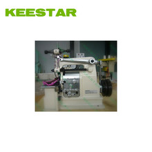 Keestar JJ-38 shell stitch overlocking sewing machine