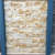 Strong Quality Natural Building Stone Golden Natural Culture Stone