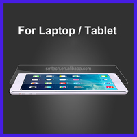 Tempered Glass Screen Protector For 7 inch tablet,China Manufacturer Wholesale Price