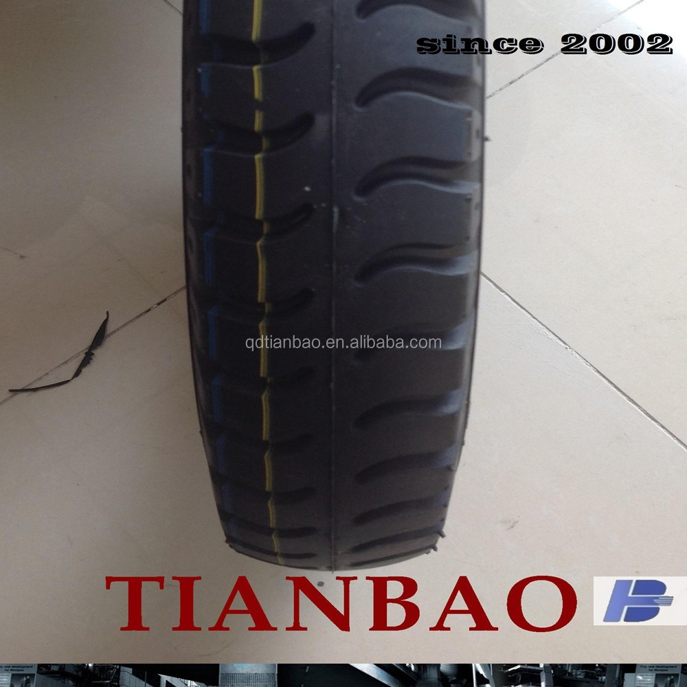 hot sale for three wheel motorcycle tyre good three wheel tire and tube
