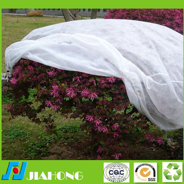 disposable flower wrap roll nonwoven fabric 70gsm