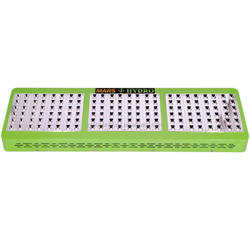 Hydroponic supply Marshydro LED Grow Light full spectrum whole sale greenhouse cob led grow light