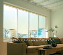 MEIJIA 2015 roller blinds and curtains/roller shades/roller blind for home