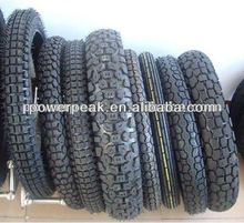 motorcycle factories spare parts china tire 250-17,300-17,250-18,300-18,80/90-17,300-10,275-18