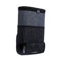 Back Seat Organizer Holder Multi-Pocket Travel Storage Bag