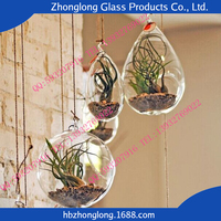 China Manufacturer Hot Sale Glass Eco-Friendly Cylinder Glass Vase