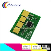 Compatible for Lexmark E260 E360 E460 E260A11A Toner Reset Chip
