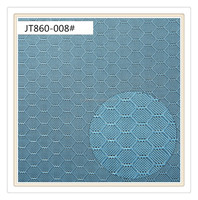 The china company hexagon string mesh fabric nylon textile