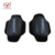 MotoGP Racing Use Pad motorcycle Knee Sliders