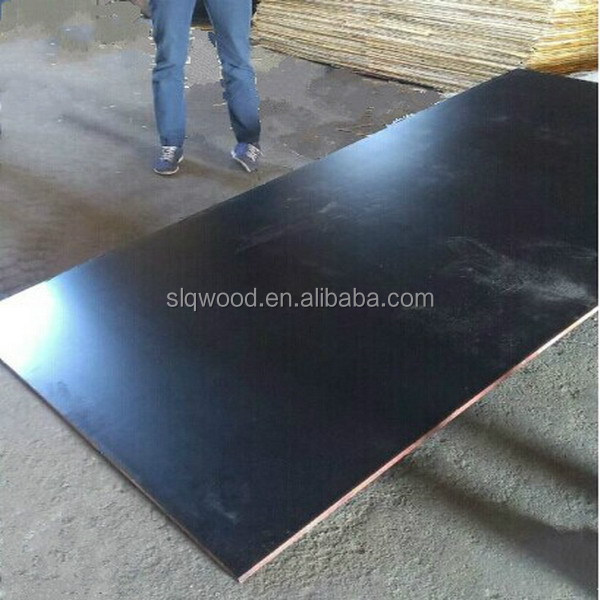 18mm laminated film faced plywood prices