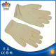FT SAFETY powdered and powder free latex glove, cheap latex glove medical use, hand care disposable latex glove