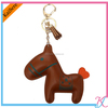 New Arrival Custom Horse Shape Pu
