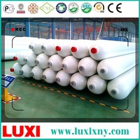 Factory Direct Sales Gas Cylinder Cng Cascade