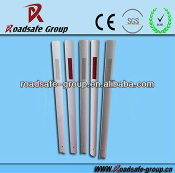 RSG hotsale traffic barrier manufacturers