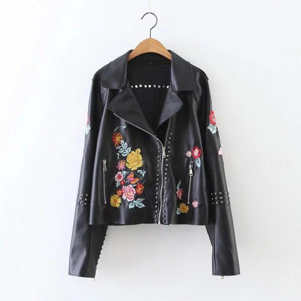 womens leather coats.jpg