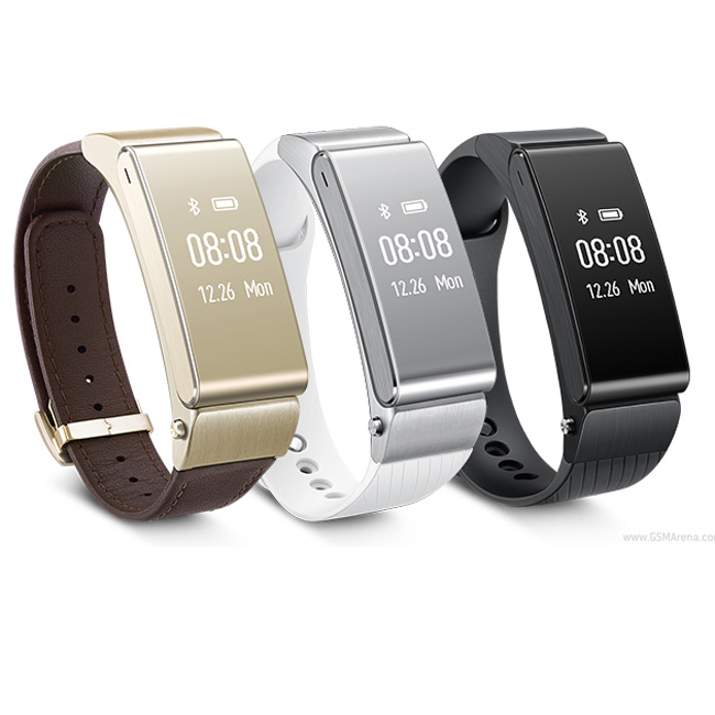 OEM/ODM wholesale Android smart watch wholesale smart watch for xiaomi