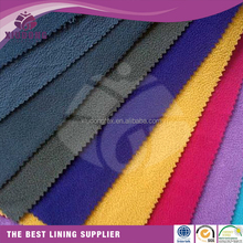 Hotsale cheap nylex lining fabric